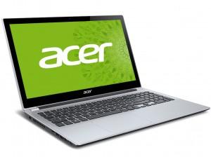 Acer Aspire V5-531P-H14c_s