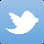 朝日店Twitter