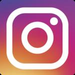 朝日店 Instagram