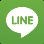 朝日店LINE