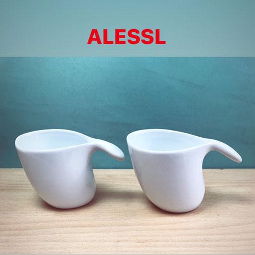 ALESSI ベッティーナ マグカップ 買取りました【モノマニア朝日店】