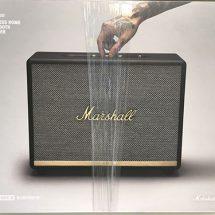 Marshall WOBURN II 買取させて頂きました!【モノマニア朝日店】