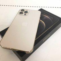 iPhone12 Pro 買取りました【モノマニア朝日店】