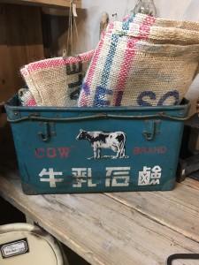 牛乳石鹸01