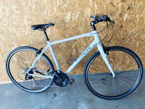 TREK-クロスバイク02