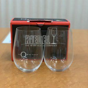 RIEDEL ワイングラス買取りました【モノマニア朝日店】