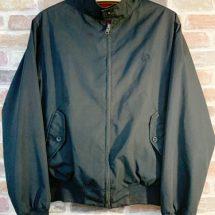 フレッドペリーのジャケットを買取致しました!【モノマニア朝日店】