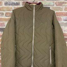 White Mountaineeringのリバーシブルキルティングジャケットを買取しました!【モノマニア朝日店】