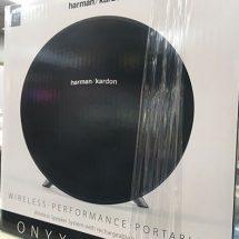 harman/kardon Bluetoothスピーカー 買取りました【モノマニア朝日店】
