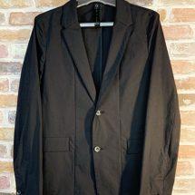 wjkのテーラードジャケットを買取いたしました!【モノマニア朝日店】