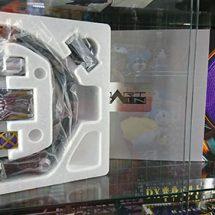 仮面ライダー555 カイザドライバー 買取りました【モノマニア朝日店】
