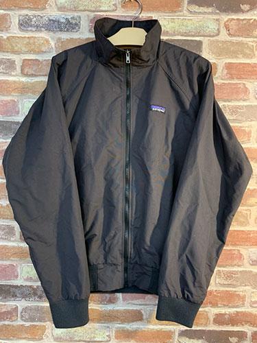 patagoniaのバギーズジャケットを買取致しました!【モノマニア朝日店】