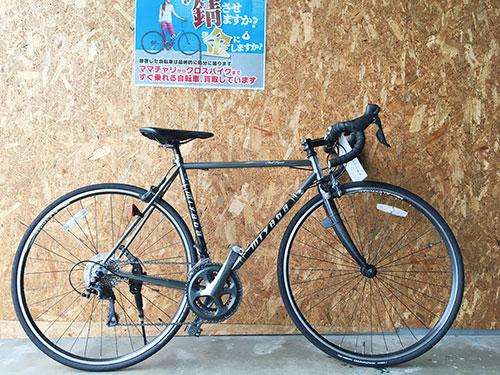 miyata ロードバイク 買取りました【モノマニア朝日店】