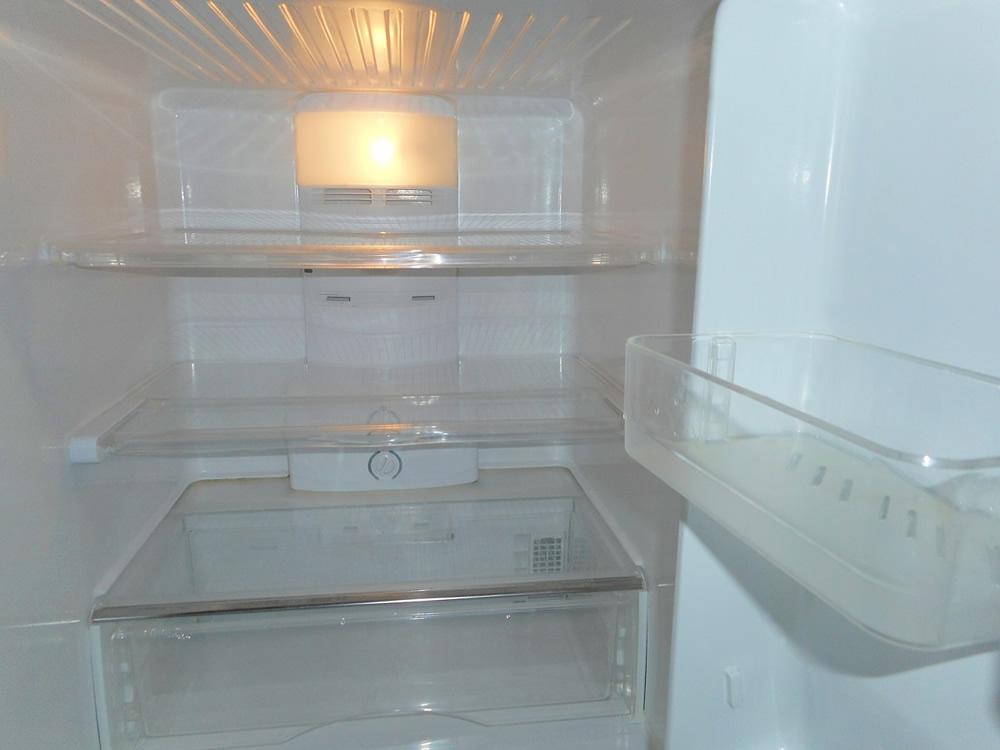 冷蔵庫買取り