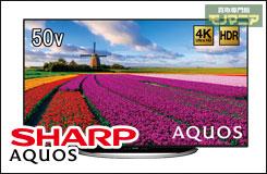 LPテレビ-強化品-AQUOS